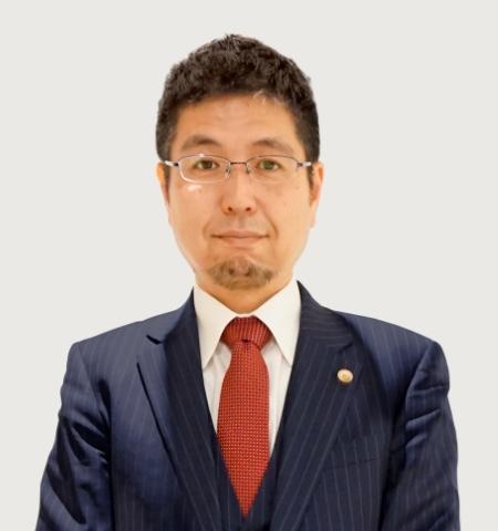 弁護士 前川 健
