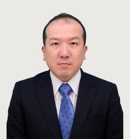 弁護士 片平 幸太郎