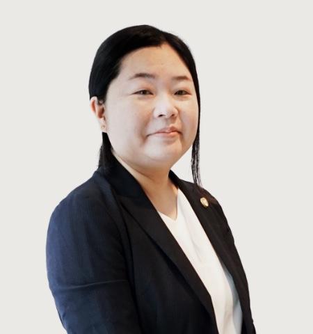 弁護士 永野 慶子